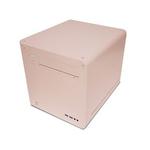 Éclair Cube H110I-PLUS