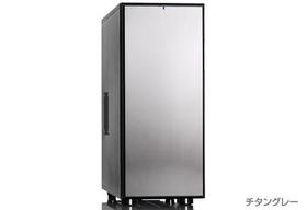 Éclair Pro X99-A