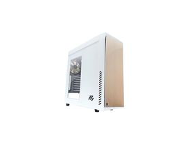 Macaron Pro H97-Plus