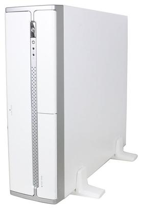 Macaron Slim H81M-E